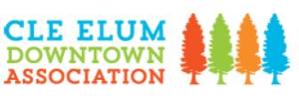 Cle Elum Downtown Association